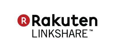 LinkShare Affiliate Network